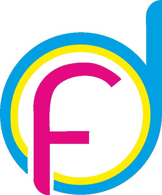 Drukarnia flag – druk flag