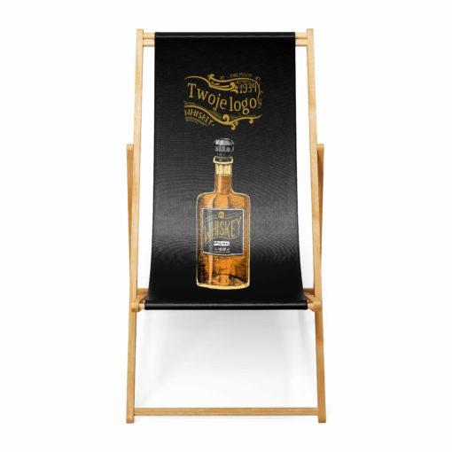 lezak whiskey