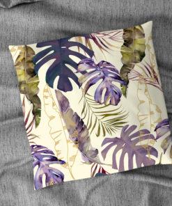 tropiki ze złotym